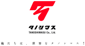 gtop01