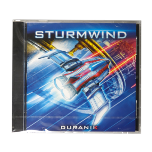 sturmwind-dreamcast-games-jpg