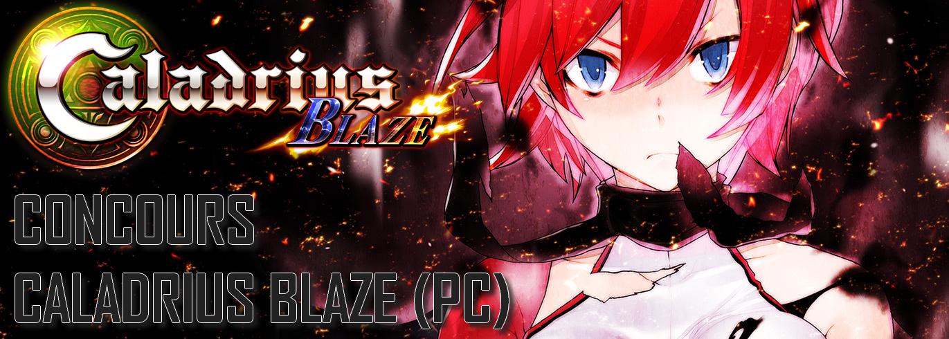 concoursCaladriusBlaze
