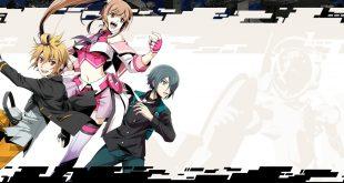 L'édition collector PS4 de Senko no Ronde 2 en détail
