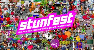 Les invités du Wasshoi Europe pour le Stunfest 2018 dévoilés !