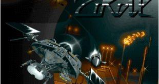 Ziriax, un shmup Amiga qui renaît 28 ans après !