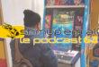 Podcast Shmup'Em-All n°63 – POWER TO THE EXA