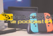 Podcast Shmup'Em-All n°64 – NINTENDOMINATION