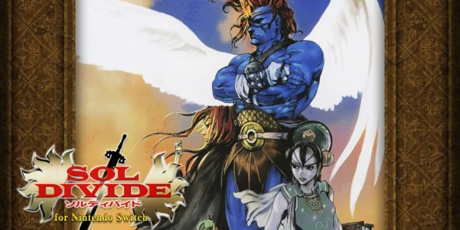 L'ARCADE sur SWITCH (hors NEO GEO) - Page 5 Soldivideswitch-660x330