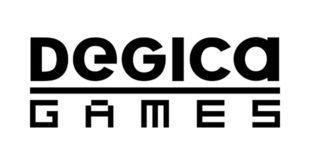 [Stunfest 2018] Degica sera aussi présent !