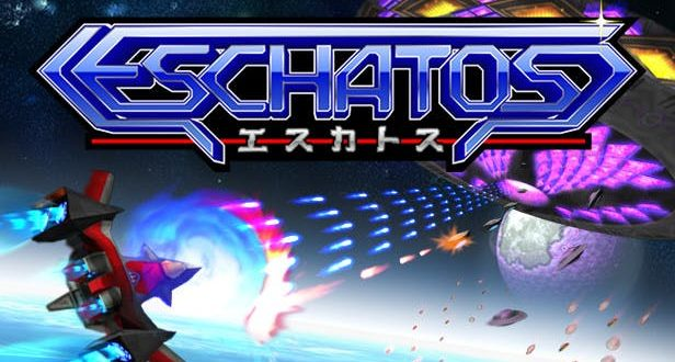 1-Sissy n°202 – Eschatos Mode Original (Xbox 360/Steam)