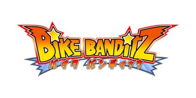 1-Sissy n°210 – Bike Banditz