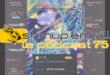 Podcast Shmup'Em-All #75 – Hétérotopie