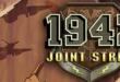 1-Sissy n°217 – 1942 : Joint Strike