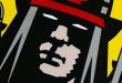 1-Sissy n°175 – Mercenary Force (Game Boy)