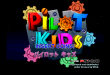 1-Sissy n°177 – Pilot Kids (Mame/Arcade)