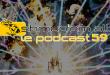 Podcast Shmup'Em-All #59 – «Ça c'est la classe»