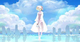 Un nouvel album arrange inédit pour Senko no Ronde