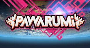 Pawarumi goûte prochainement à l'Early Access