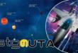 On s'envoie dans l'espace avec Galaxy Voyager