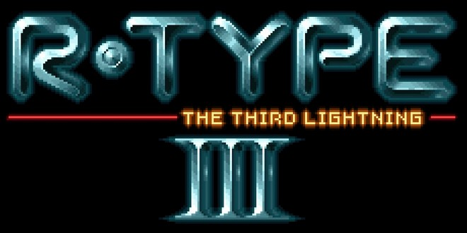 1-Sissy n°194 – R-Type III: The Third Lightning