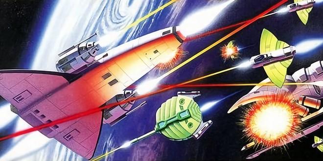 1-Sissy n°198 – Super Earth Defense Force (SNES)