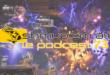 Podcast Shmup'Em-All #73 – Never say Final