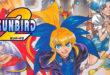[TEST] Gunbird 2 : Une suite sublimée