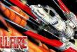 Gros Sissy #20 – Hellfire (Megadrive)