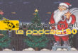 Podcast Shmup'Em-All #80 – Xmas Time