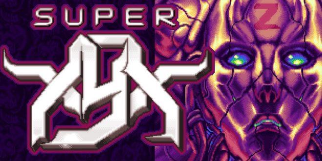 [Impression] Super XYX : l'arlésienne shmupesque enfin disponible
