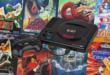 [MINI-DOSSIER] La SEGA Mega Drive et ses shmups