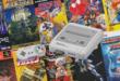 [MINI-DOSSIER] La Super Nintendo et ses shmups