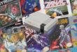 [MINI-DOSSIER] La Nintendo Entertainment System et ses shmups