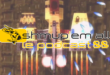 Podcast Shmup'Em-All #88 – Fils de Penta