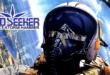 [TEST] Grid Seeker: Project Storm Hammer  