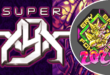 [Interview] Rozyrg talks about Super XYX, its lengthy development & more!