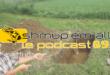 Podcast Shmup'Em-All #89 – Passion Shutterstock