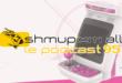 Podcast Shmup'Em-All #95 – Ego Trip