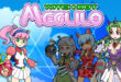 [TEST] Witch-Bot Meglilo : La suite farfelue de Vulkaiser