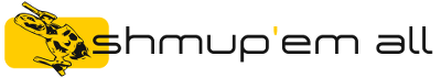 logo_site_small.png